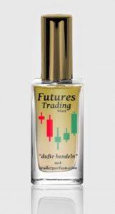 Futures Trading Parfum